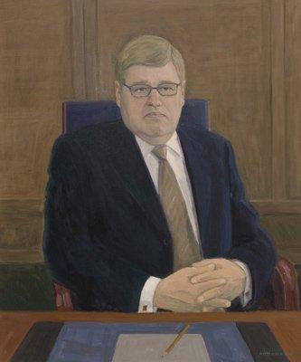 Antti Ojala