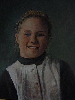 Liisa Mäkinen