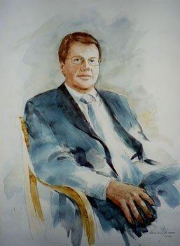 Lasse Kempas
