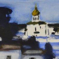 Luostari (1.)