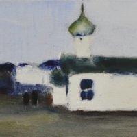 Luostari (2.)