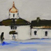 Luostari (3.)