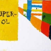 Supersol Marbella