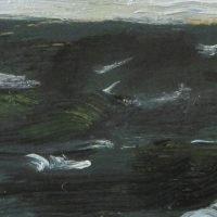 Myrsky (3.)