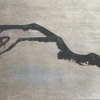 Lokakuu, Suvisaaristo (5)