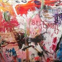In jazz with Behemoth