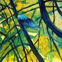 Viewbird