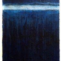 Painting No. 42 (Seinä-sarja)