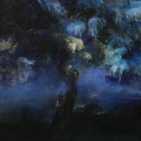 Puu (Ardeche) 2