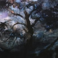 Puu (Ardeche) 1