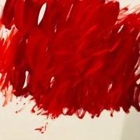 Punaista lankaa
