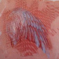 Lintu Sininen II