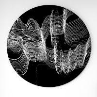 Unsync/Sync