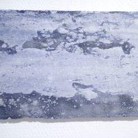 Meripäiviä 1