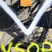 V.S.O.P