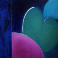 The Unbearable Lightness of Painting