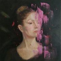 Aleksandrova